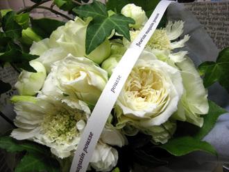 Bouquet_blanche_2
