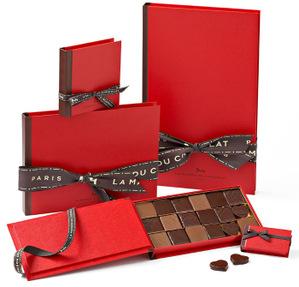 La_maison_du_chocolat_2