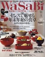 Wasabi_2