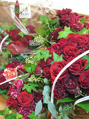 Roses_rouges_2