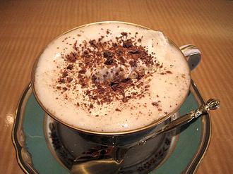 Caffe_verdi_4