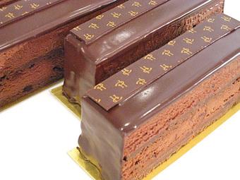 Chocolat1