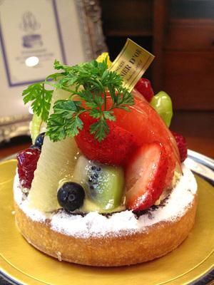 Jardinfruits1