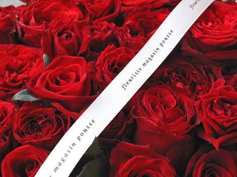 Rosesrouges1