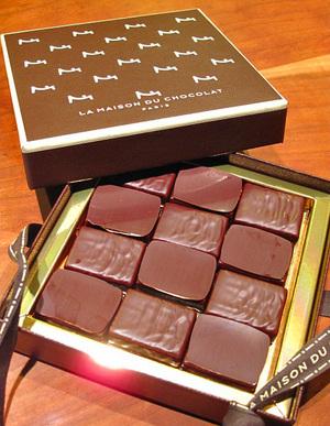 Chocolat11