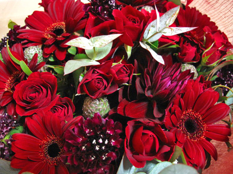 Bouquet_rouge