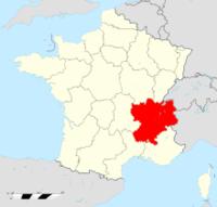 220pxrhnealpes_region_locator_map_2