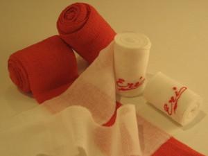 Bandage_rouge