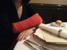 Bandage_rouge_1