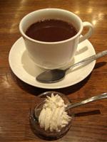 Chocolat_2