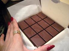 Chocolat_4