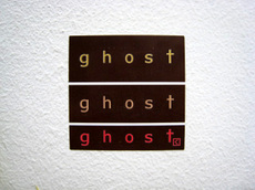 Ghost2_1