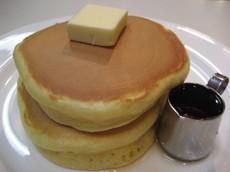 Hotcake_1