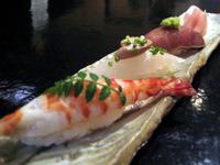 Nakajin_sushi_1