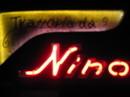 Nino1