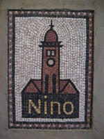 Nino1_1