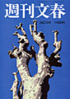 Shukanbunshun060427