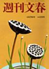 Shukanbunshun060629