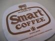Smart_coffee