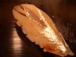 Sushi4_1